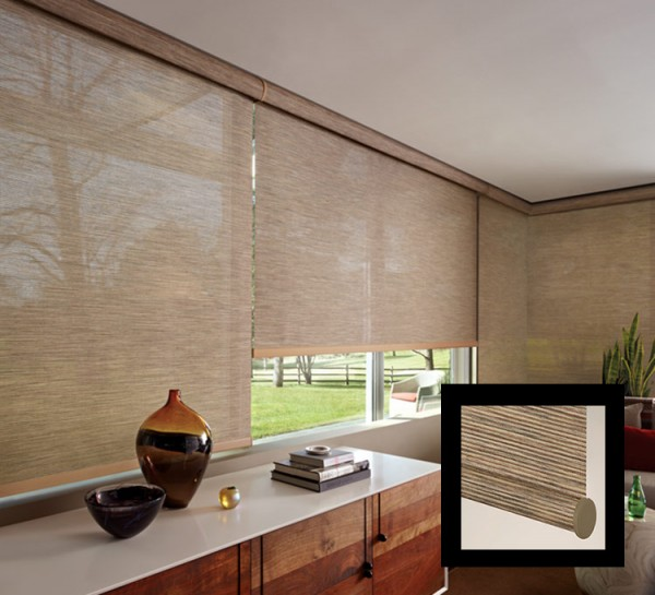 Shades-Hunter-Douglas