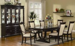 Dining-Room-Chairs-2