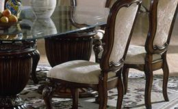 Dining-Room-Chairs-3