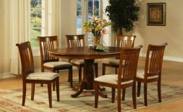 Dining-Room-Chairs-4