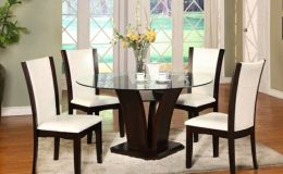 Dining-Room-Chairs-5