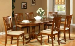 Dining-Room-Chairs-6
