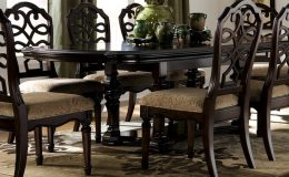 Dining-Room-Chairs-7
