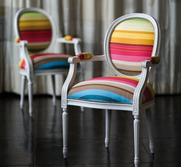 Chairs-2
