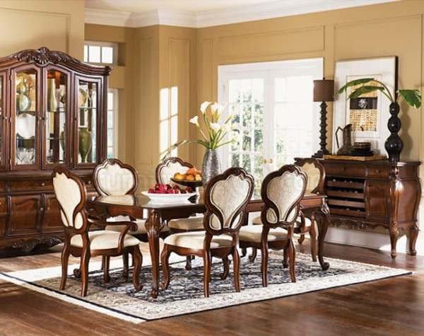 Dining-Room-Chairs-1